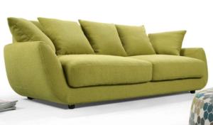 新宝5暖毛沙发